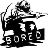 bored of slots?