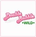 Double Bubble slot. Hmmm…