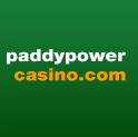 Paddy Power Casino review and offers.