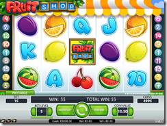 fruit_shop-main_game