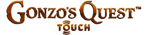 Gonzo's Quest Touch for Mobile