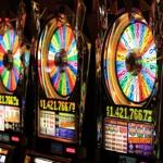 wheel-of-fortune-thumb.jpg