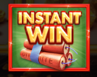 Lucky Mine Instant Win