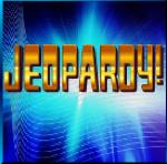 Jeopardy slot game
