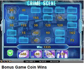 Crime Scene bonus game.jpg