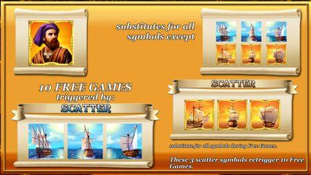 columbus deluxe free games.jpg