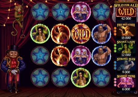 Ringmaster bonus game part 2.jpg