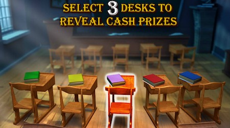 Select 3 desks.jpg