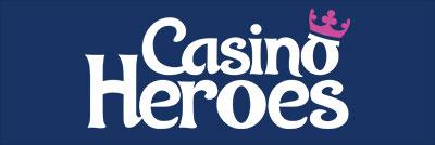 casino-heroes
