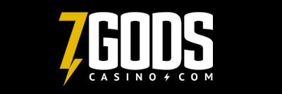 7-gods-casino