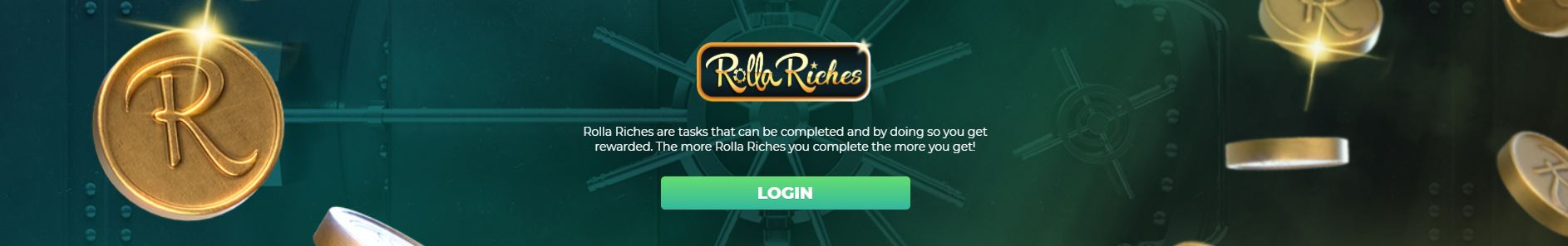 Rolla Riches