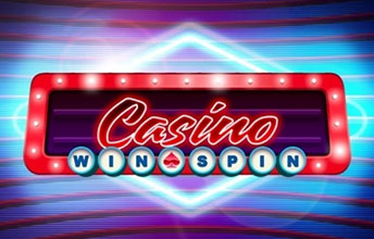 Casino Win Spins