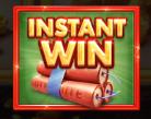 Instant Win