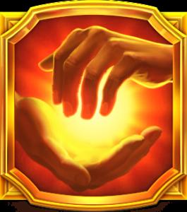 Midas Golden Touch Wild Slot Machine Game