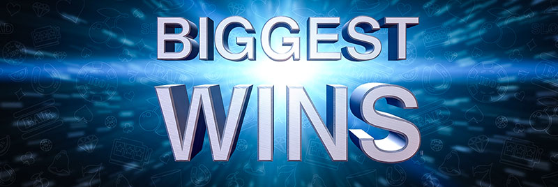 SlotMad Biggest Wins May