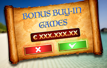Bonus-BuyIn-Games - SlotMad