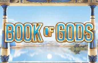Book of God's