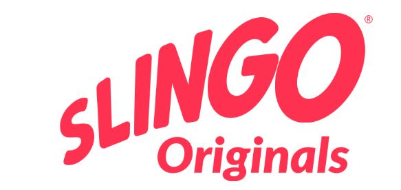 Slingo Originals