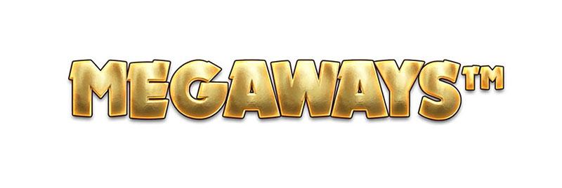 slotmad slots reviews megaways